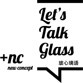 talk-glass.com