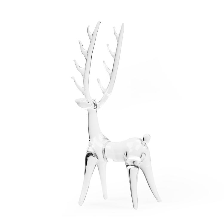 小鹿750