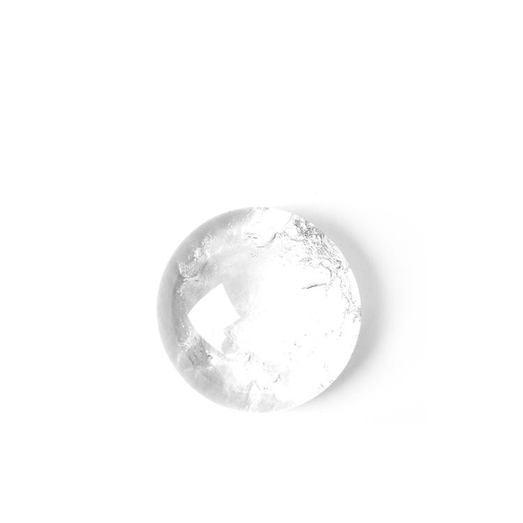 月蚀镇纸1